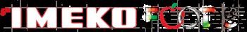 5th IMEKOFOODS (TC23) September 2020 – Prague, Czech Republic