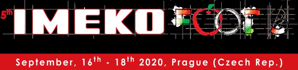 IMEKOFOODS 5 logo