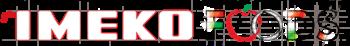 IMEKOFOODS 2020