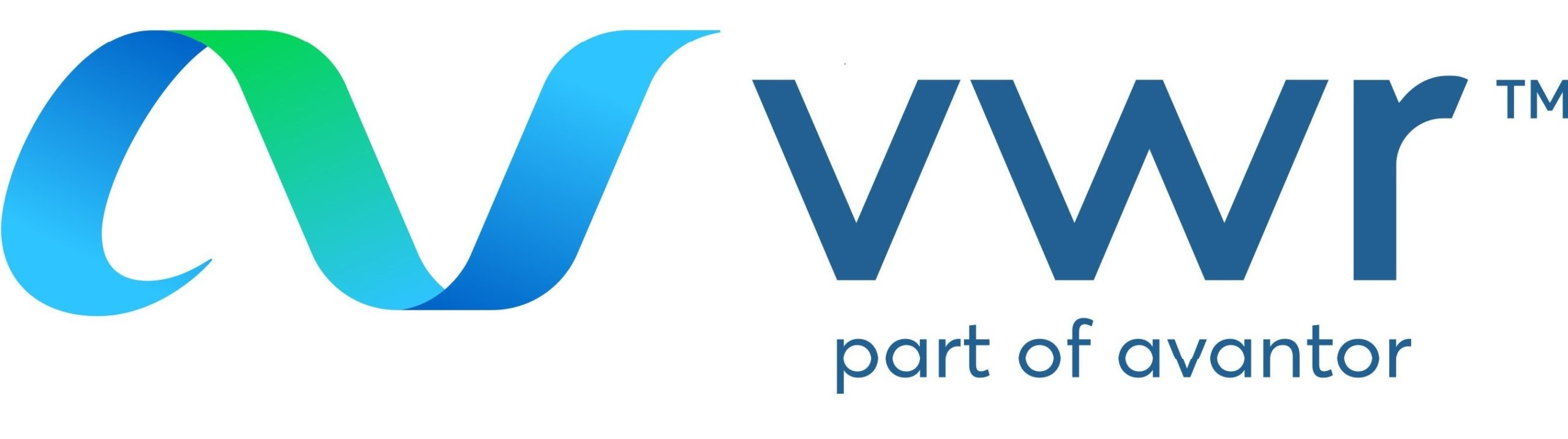 VWR, Part of Avantor - Global distributor of Laboratory