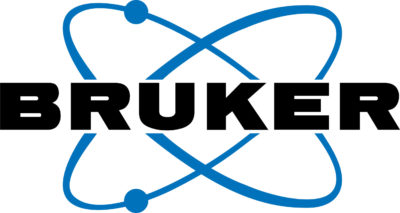 Bruker: High-performance scientific instruments and solutions
