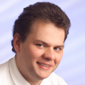 Michael Sulyok